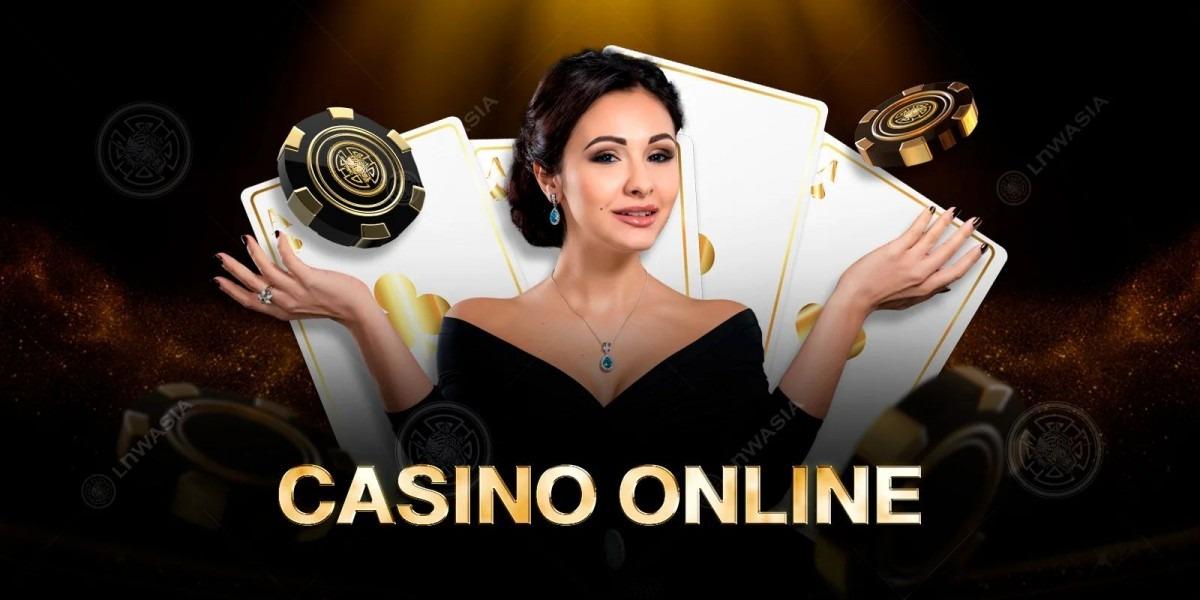 lnwasiaslot88888 Casino-online_5_result เทคนิคการเล่นเกมไพ่ยอดนิยมของคาสิโนออนไลน์ Blog