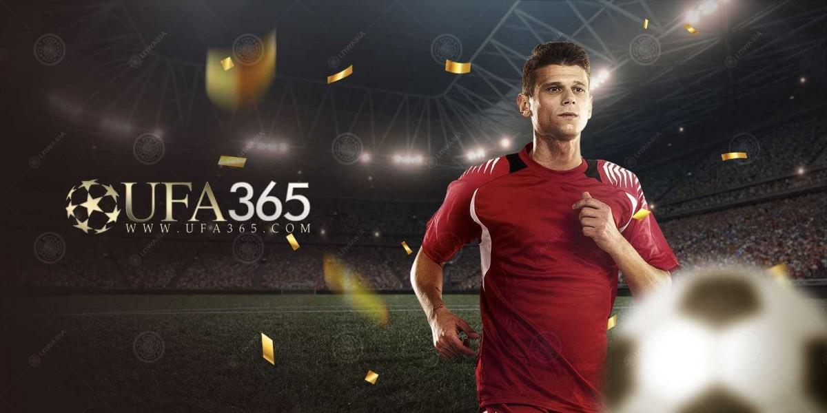 lnwasiaslot88888 ufa365_03_result แนะนำวิธีการเดิมพันฟุตบอลที่จะช่วยเพิ่มโอกาสได้เฮกับ ufa365 Blog