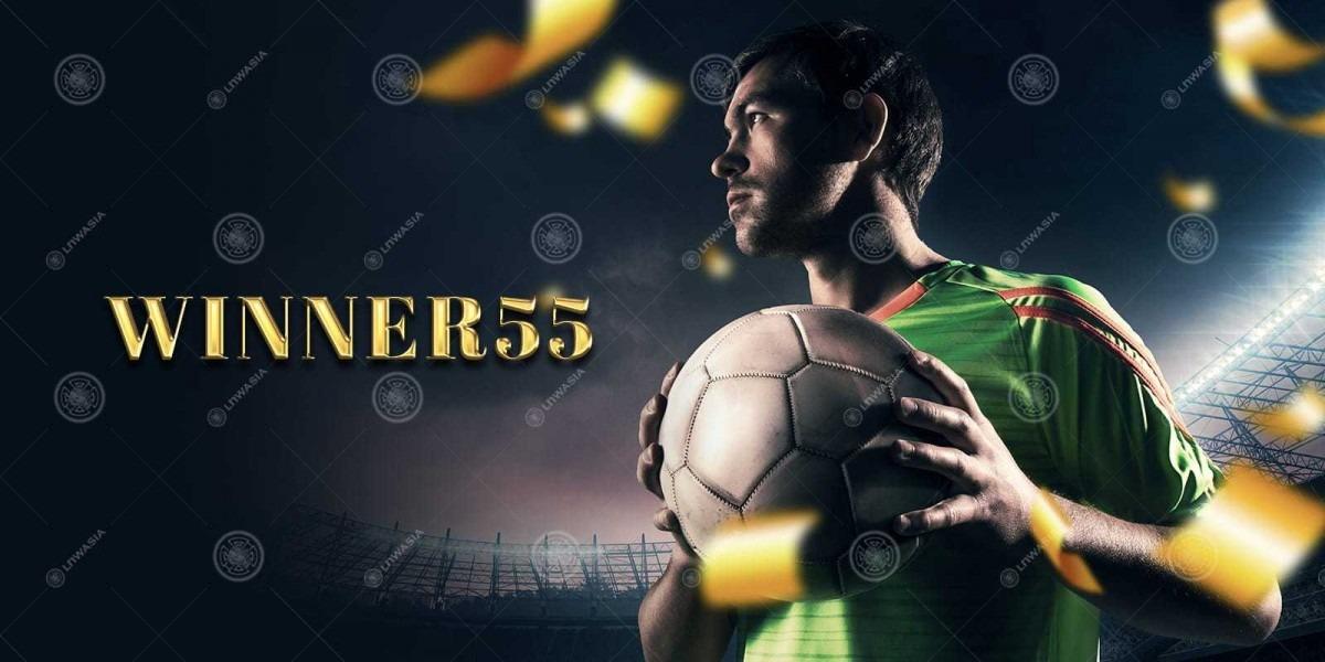 lnwasiaslot88888 winner55_03_result บริการคาสิโนออนไลน์ winner55 มีเกมอะไรให้เล่นกันบ้าง Blog